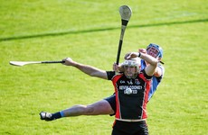 Wexford SHC semis set as Oulart-the-Ballagh and Shelmaliers book places