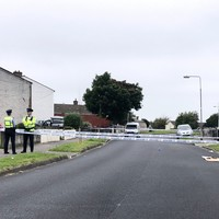 Gardaí appeal for witnesses after shots fired and a fatal hit-and-run in Tallaght