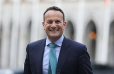 Leo Varadkar says he regrets people 'jumping to blame' over spike in Covid-19 cases