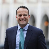 Leo Varadkar says he regrets people 'jumping to blame' and 'finger-pointing' over spike in Covid-19 cases