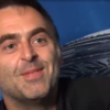 Ronnie O'Sullivan: I would have to lose an arm and a leg to fall out of top 50