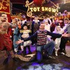 Ryan Tubridy issues earlier-than-usual callout for Late Late Toy Show participants