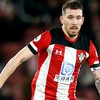 Pierre-Emile Hojbjerg has Tottenham medical ahead of move from Southampton