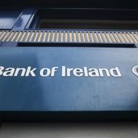 Bank of Ireland to reimburse victims of smishing scam