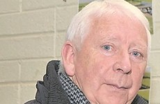 Tributes paid after death of Tipperary All-Ireland winning hurler and coach