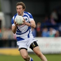 Sheehan back in Laois line-up