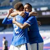 'A club of Rangers' size and stature can't go 10 years without winning the league'