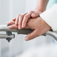 Nursing home accommodation costs 62% more in public residences than in private alternatives