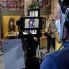 Fair City set to return to TV screens next month