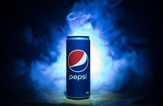 Your evening longread: The Pepsi contest that became a deadly fiasco