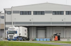 Meat processing plant will only return to normal when the HSE says it is safe to do so