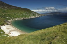 Demand for water on Achill Island due to staycationers means it's now unsafe to drink