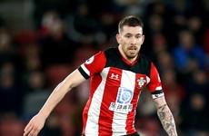 Tottenham land Saints star in reported €16.6 million deal