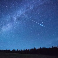 Look out: Perseid meteor shower to peak over Irish skies from tonight