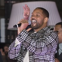 Fresh Prince of Bel-Air set for reboot as gritty drama