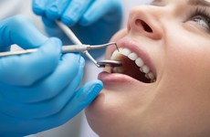 Irish Dental Association says 'guidance doesn't need to be changed' after WHO advises delay of routine dental work