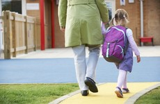 Back to school costs rising at secondary and primary level as 27% of parents find themselves in debt