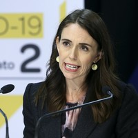 New Zealand could delay election after virus returns