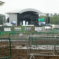Phoenix Park: Call for 'airport-style' security checks at some concerts