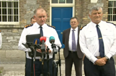 Garda colleagues welcome verdict in Adrian Donohoe trial but say no sentence can replace 'great friend'