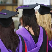 Hibernia College to offer business and IT degrees