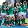 Peat and Parsons return as Ireland Women name Six Nations squad