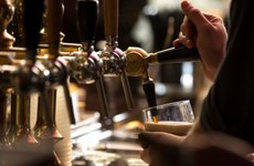 126 pubs facing criminal prosecution for flouting Covid guidelines