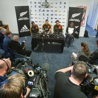 Sonny Bill Williams: is the New Zealand star tarnishing his legacy?