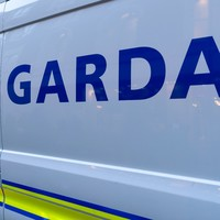 Man charged over attempted hijacking and criminal damage to cars in Dublin