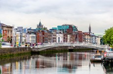 Dubliners urged to 'make a day of it' and sample the attractions of the city centre again