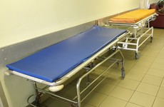HSE seeks new deal with private hospitals to support public system through 'enduring impact of Covid-19'
