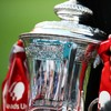 FA Cup replays scrapped for upcoming season while Carabao Cup set for revamp