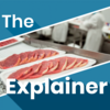 The Explainer: What the Covid-19 clusters tell us about the meat industry in Ireland
