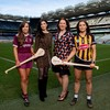 'Choose to be optimistic' - Camogie chief executive hopeful about 2020 inter-county season
