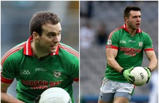 'They were upfront and so loyal, it was brilliant to see they got their All-Ireland reward'