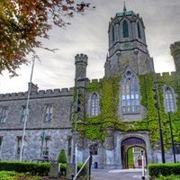 'Black Lives Matter': NUIG contacts gardaí over video of racist incident on campus