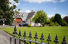 Price comparison: What will €595,000 buy me around Waterford?