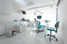 Dentists who are charging customers a Covid-19 fee urged to display prices