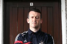 Donal Óg Cusack: We need to do more to sell hurling