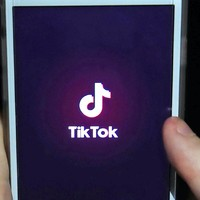 TikTok ban in US to be challenged