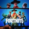 Fortnite makers sue Apple and Google after it's pulled from mobile app stores