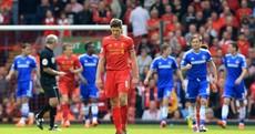 Quiz: How well do you recall the 2013-14 Premier League season?