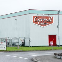 Offaly meat factory announces it is reopening over the coming week days after it halted operations
