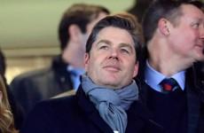 Premier League CEO Masters breaks silence over failed Saudi bid for Newcastle