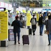 No entitlement to refund for airline customers from Kildare, Laois and Offaly