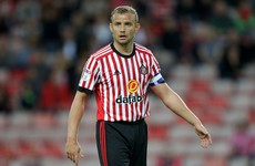 Lee Cattermole announces retirement following spell in Holland