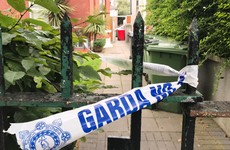 25-year-old charged with murder of fellow resident at Clontarf HSE hostel