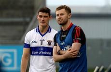 Vins win battle against Clontarf as Dublin SFC quarter-finalists take shape