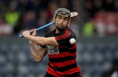 Ballygunner into Waterford SHC semis with seventh heaven in their sights