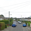 Man (20s) receives 'serious injuries' during assault in south Dublin